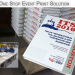 One Stop Event Print Solutions - Ferrante Client Network