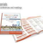 Printed Materials for Ftradeshows, Conferences and Meetings - Ferrante Client Network