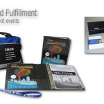 Printing and Fulfillment for Concurrent Events - Ferrante Client Network