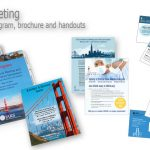 Annual Meeting Printed Materials - Pre-mailers, Programs, Brochures and Handouts - Ferrante Client Network