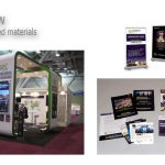 Trade Show Printing - Ferrante Client Network