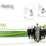 Printing for Corporate Meetings - Ferrante Client Network